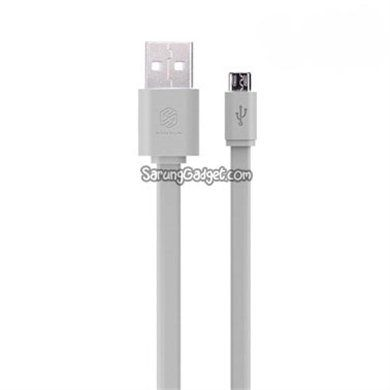 Nillkin Sync & Charge Micro USB Cable 1.2m IDR 90.000,-