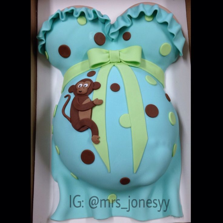 Best 20 baby shower monkey ideas on pinterest monkey baby shower decorations monkey themed - Baby shower monkey theme cakes ...