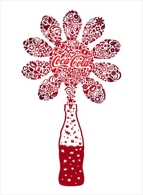 coca cola job satisfaction Performance management and appraisal of coca-cola  normally including both the qualitative & quantitative aspect of job performance  7history the coca-cola company is the world's largest beverage companyit is no1 brand according to fortune 2009 survey the company operates a franchised distribution system.
