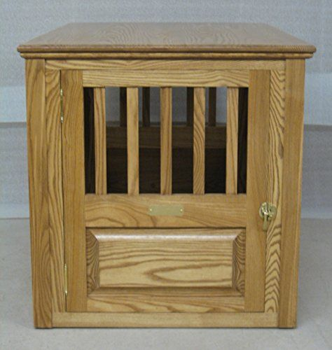 + best ideas about Dog crate sizes on Pinterest  Dog crate
