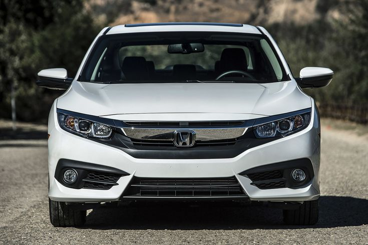 2017 Honda Civic Hybrid Review - http://top2016cars.com/2017-honda-civic-hybrid-review/