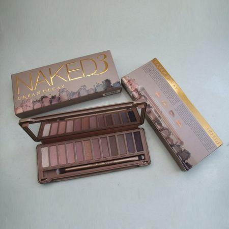cheap urban decay naked 3rd eyeshadow palette : Sale Mac Cosmetics Online Shop