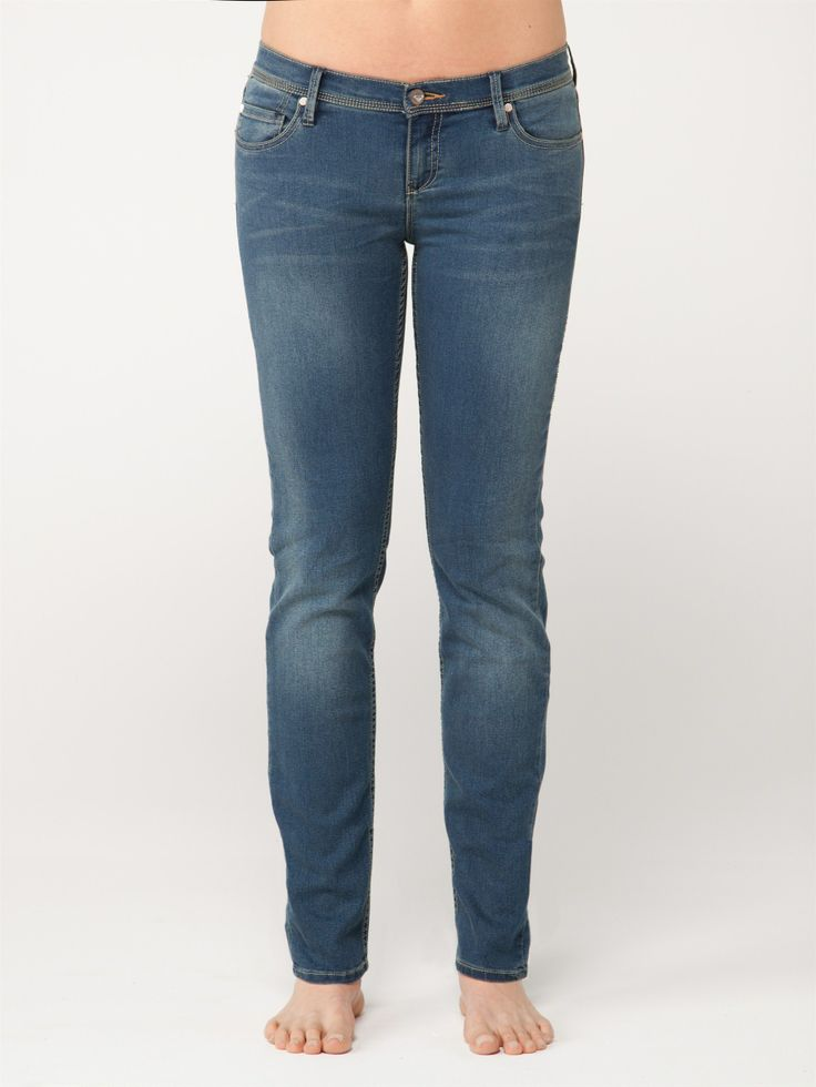 Sunburners Jeans