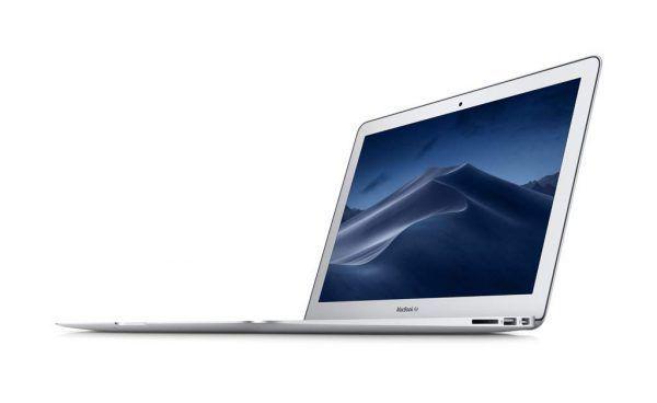 Macbook Air 13 Inches In 2020 Apple Macbook Air Apple Macbook Macbook