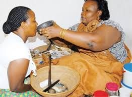 Blesser and blessees spell that works fast+27631053038 mamaashiraf online ,uk , usa, Botswana, Angola, Namibia.,   Do you sometimes feel wanna be rich and have fame then i am your solution to get you a blesser that will provide you with every needs you wants.imagine living the life you have always dream of like driving your big dream car,living in your own mansions, buying expensive weaves and having millions on your account,being associated with rich people.then stop wasting your time…