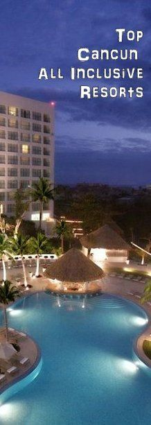 Top Cancun All Inclusive Resorts  Le Blanc Spa Resort Cancun as part of our Cancun Vacations and Resort Reviews for family, all inclusive, spring break, and honeymoon travel. # Cancun  #Resort  #Wedding  #honeymoon   http://www.luxury-resort-bliss.com/cancun-all-inclusive-resorts.html