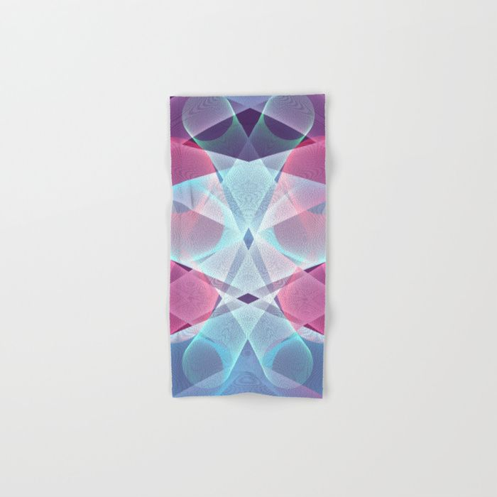 Buy a Set of 2 Hand & Bath Towels and Save! Psychedelic Hand & Bath Towel by scardesign. Worldwide shipping available at Society6.com. Just one of millions of high quality products available.