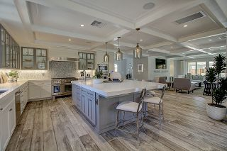 Sorellas by SummerHill Homes: 100 Prospect Ave Los Gatos, CA 95030. Distinctive luxury living is yours at Sorellas in Los Gatos, California. Created by SummerHill Homes, these superior 3 to 6 bedrooms homes offer unlimited customization and plenty of open space. Nestled in the hills of Los Gatos, just 15 minutes from San Jose and less than an hour from San Francisco, the community is conveniently located near the 101 and 17 freeways. Homes feature 3 to 5 bedrooms and 3.5 to 5 baths.