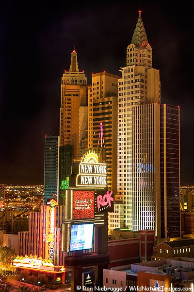 New York New York Hotel & Casino,Las Vegas...luvd the Coyote Ugly Bar (lived here, but only luv visiting now)