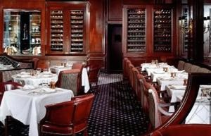Booking.com : Hotel Waldorf Astoria New York , New York City, United States of America - 804 Guest reviews . Book your hotel now!