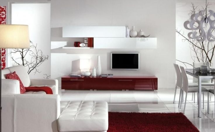 40 best images about smart house color interior ideas on - Interior design color palette ...