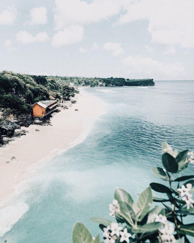 ☼ ☾✧Interesse | NomadicPisces – #indonesia #NomadicPisces #Pinterest