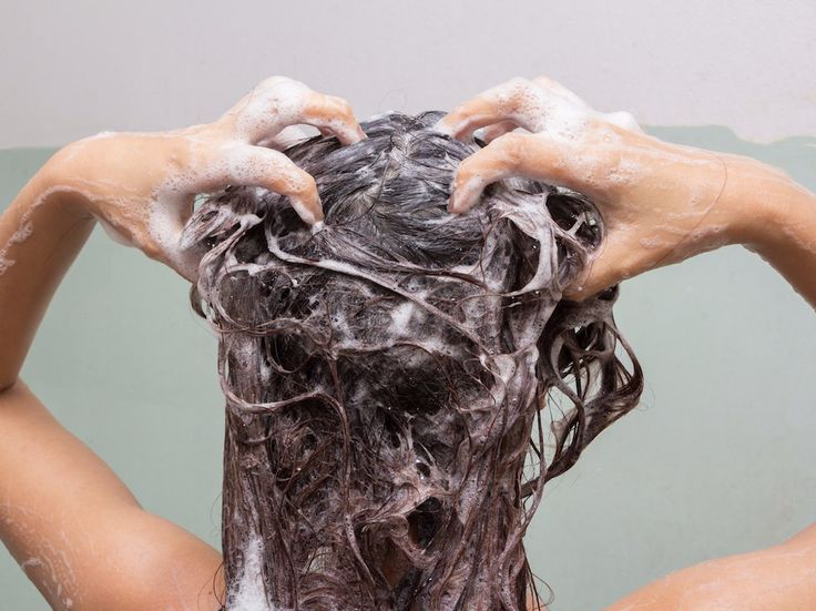 When 'natural' beauty products can actually be bad for your skin