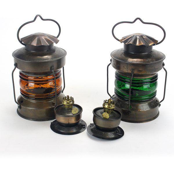 https://www.vintagefindz.com/vintage-miscellaneous-items-vintage-advertising-items-vintage-items/pair-nautical-oil-lamps-port-starboard-lanterns