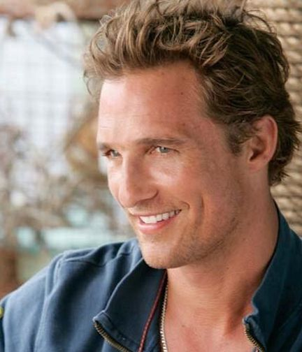 matthew mcconaughey hair style 17 images about matt on camila alves 1694