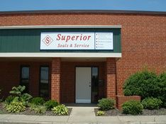 Buy Online Rubber Gaskets : Superior Seals and Service Call Us-336.861.9204  http://www.superiorseals.com/molded.asp