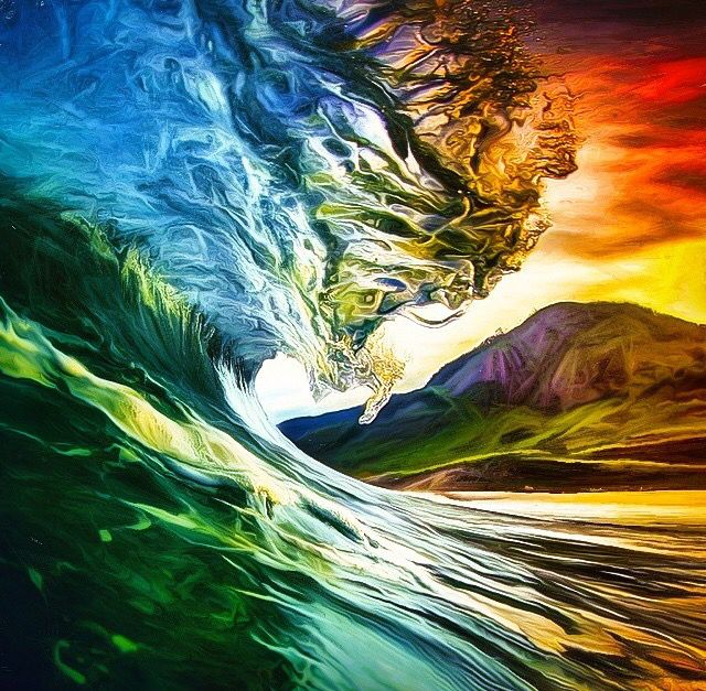 1254 Best Surfing, Waves Images On Pinterest
