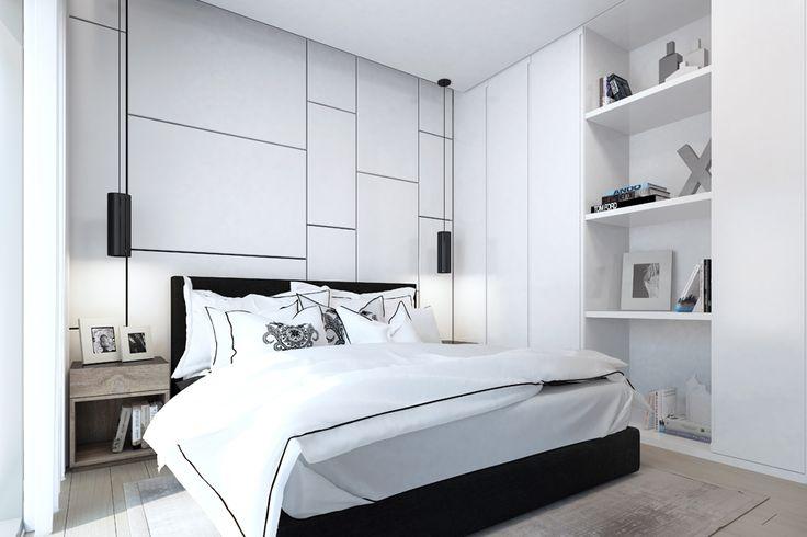 Ando-Studio | 3D Rendering Studio | Architecture | 144 - Shealtiel - Kastiel