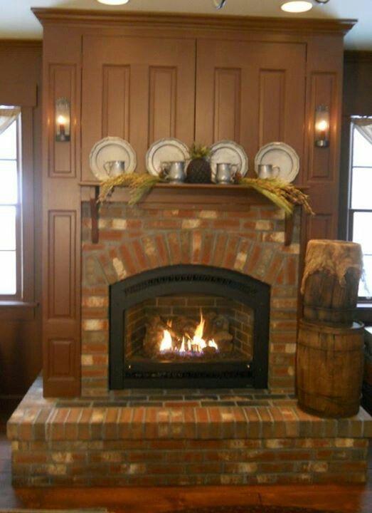Primitive mantle decor primitive mantle with primitive mantle decor best rooms with fireplaces images on pinterest with primitive mantle decor teraionfo