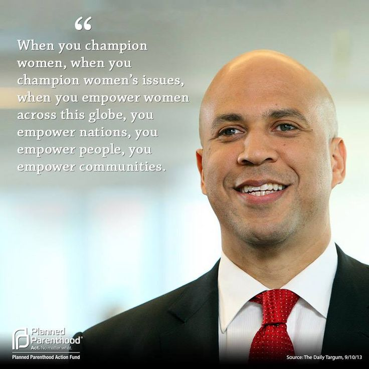 When it comes to women's health, the contrast in the New Jersey special senate election couldn't be clearer. Cory Booker will fight to protect women's access to health care and support a woman's right to make her own personal and private medical decisions. Because Cory Booker stands with New Jersey women, Planned Parenthood Action Fund is proud to stand with him. Congratulations Cory! REPIN if you think the Senate needs more pro-women's health senators like Cory Booker!