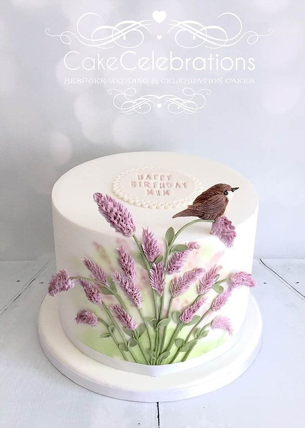Introductory page with links to anniversary cakes, Christening cakes, graduation cakes, Retirement cakes