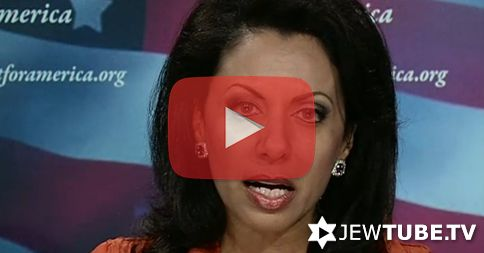 Everyone knows that the majority of Muslims are not Radical but Brigitte Gabriel has a different approach that will leave you speechless.