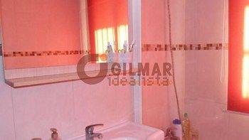 #Vivienda #Sevilla Duplex en venta en #Sevilla zona Sur #FelizMiercoles - Duplex en venta por 350.000€ , buena, 4 habitaciones, 118 m², 3 baños, exterior, con piscina, con trastero, con terraza, calefacción gas