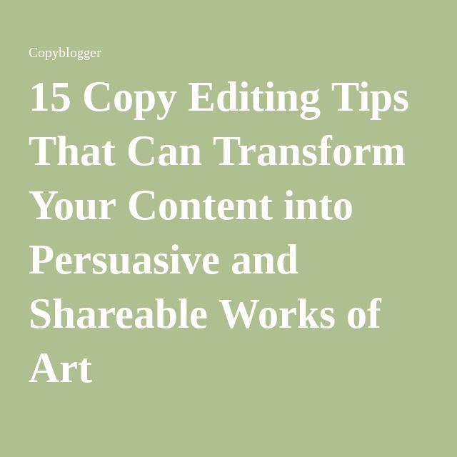 Best 25+ Copy editing ideas on Pinterest Editing writing, Editor - executive editor job description