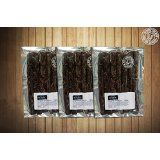 The Biltong Man @ Amazon.co.uk: Droewors to restock tomorrow..