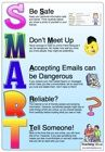 Teaching Themes - Staying Safe Online