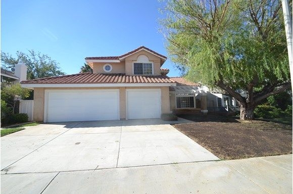 Homes in Palmdale, CA   Invitation Homes   Homes for Rent ...
