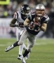 Houston Texans vs. New England Patriots - Photos - January 13, 2013 - ESPN