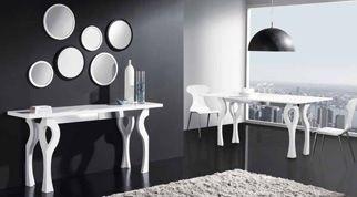 Decoracion en Madera, muebles y decoración vintage. Tu tienda online de muebles auxiliares y decoración con madera.