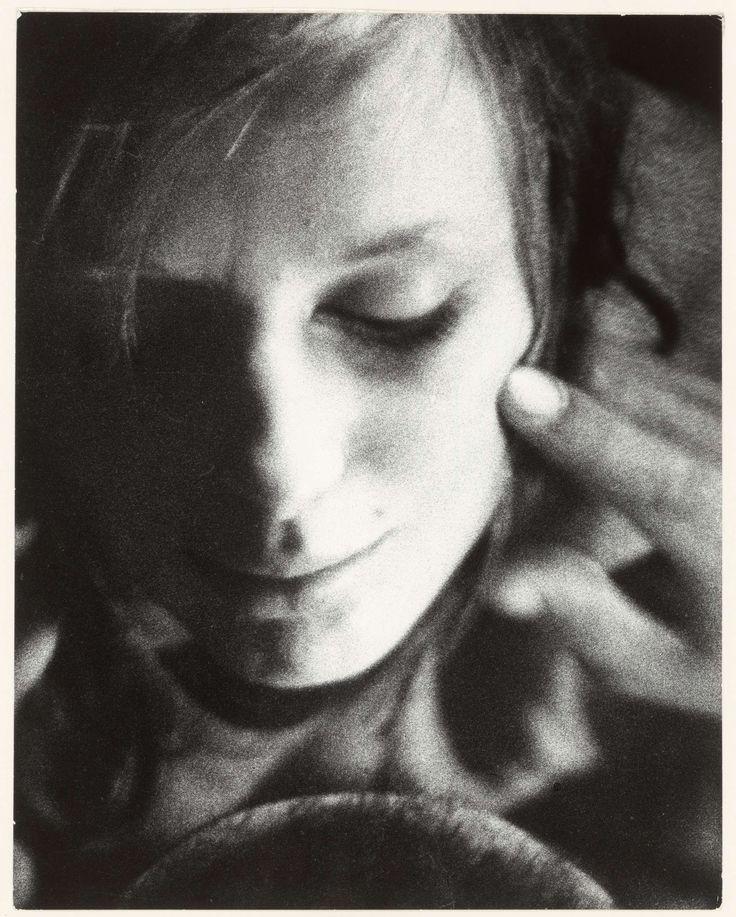 Sanne Sannes, 1965 - 1967