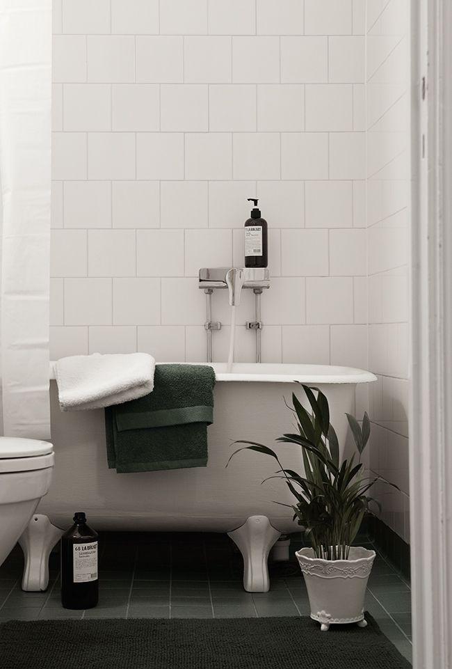 bath Fantastic Frank Stockholm Fastighetsmäklare