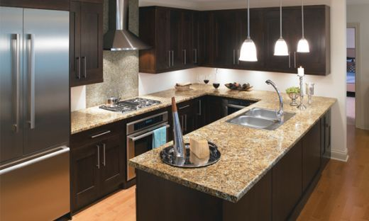 how to design commercial kitchen 17 best images about laminate countertops on 7231