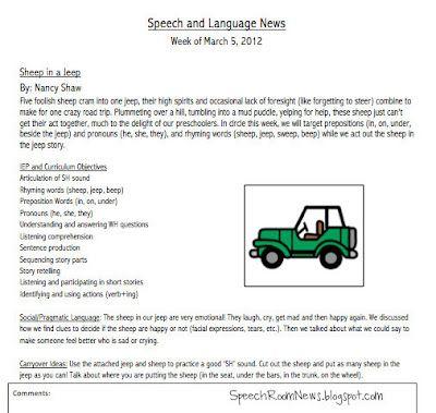 448 best Speech Room Management images on Pinterest Activities - speech format