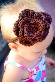 DIY Knitting DIY Yarn DIY Crochet Headband