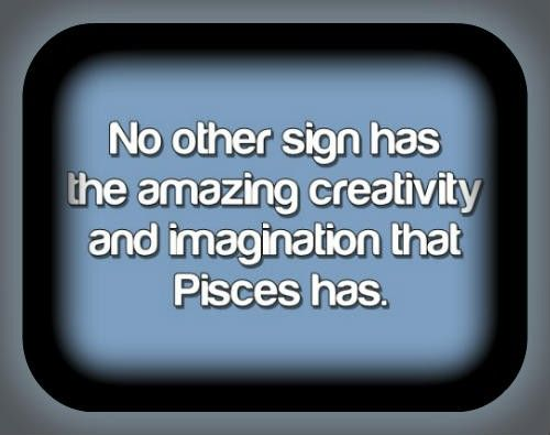 Pisces Zodiac Sign Compatibility. For free daily horoscope readings info and images of astrological compatible signs visit http://www.free-daily-love-horoscope.com/today's-pisces-love-horoscope.html