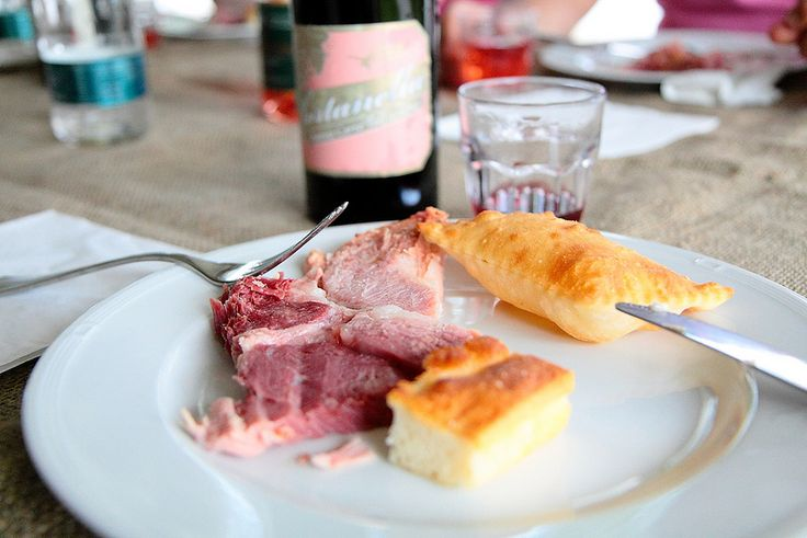 Spalla cotta (Photo Credit: http://www.flickr.com/photos/79928508@N00/)