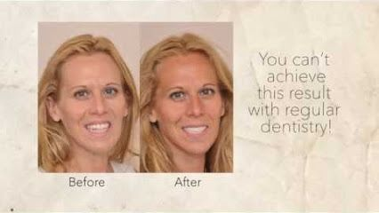 Watch the latest videos of non-invasive Porcelain Veneers treatment on the presented link. Also know more about Cosmetic Dentist Dr. Sam Muslin. #NoninvasivePorcelainVeneers