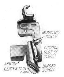 82 best Vintage presser feet, notions and attachments