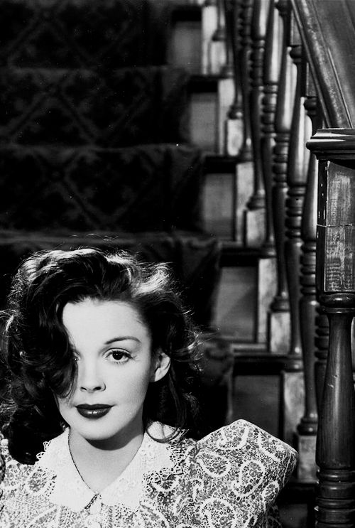 the life and career of the actress judy garland Take a look at the quiz and worksheet any time to see what you know about the life of actress judy garland career videos career life of judy garland: quiz.
