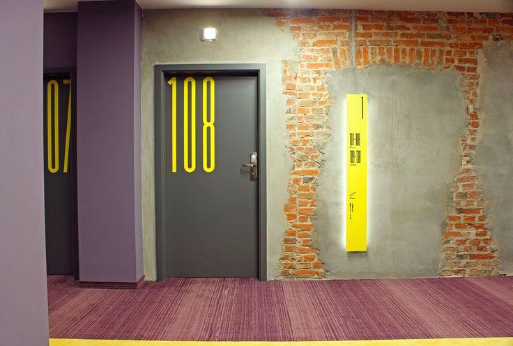 Graphic Design Room Ideas