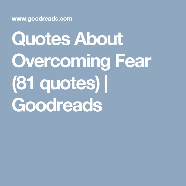 flirting quotes goodreads quotes for anxiety