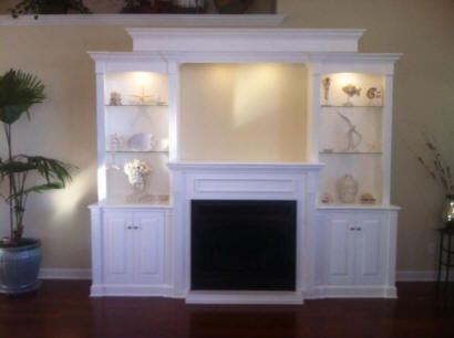 wall units with fireplace. White Wall Unit with Fireplace 67 best wall unit media images on Pinterest