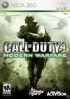 Call of Duty: Ghosts Wiki Guide & Walkthrough - IGN