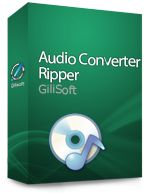 Black Friday 2016 GiliSoft Audio Converter-Ripper Coupon - 25% Off Black Friday Cyber Monday 2016 - Active  Black Friday 2016 Discount Voucher Code Here are the top  discount vouchers.  Huge Software Savings HERE http://softwarecoupon.co.uk/top/gilisoft-coupon-voucher/?discount=gilisoft-audio-converter-ripper