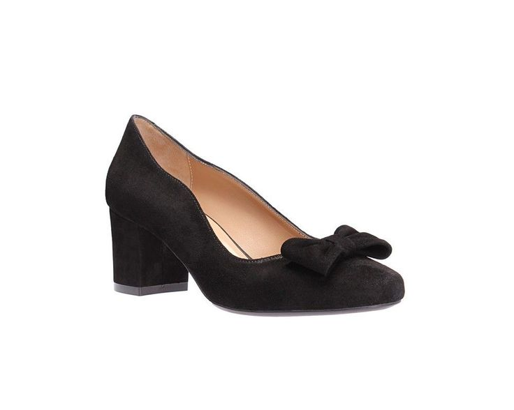 İnci Kadın - Ayakkabı Gerçek kalitede Ayakkabı, çanta mağazası.