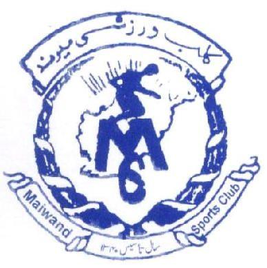 Afghanistan - Maiwand Kabul FC